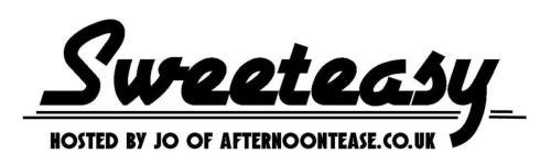 Sweeteasy logo