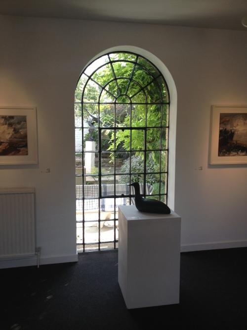 Lynne Strover Gallery